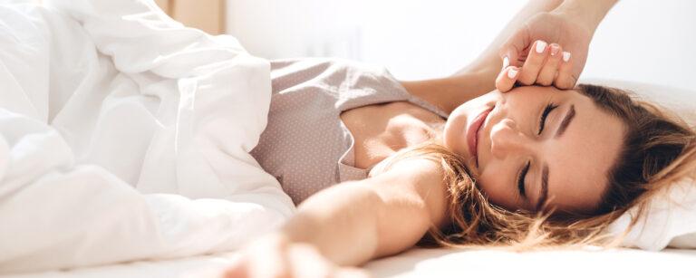 Optimiza tu ritmo circadiano y eleva tus defensas